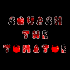 Squash The Tomatoe online game