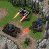 Tower Empire online game