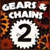 Gears & Chains: Spin It 2 online game