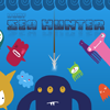Sea Hunter Fishing Game
