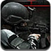 Headshot Trainer online game