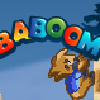 BABOOM!