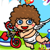 Busy Cupid online game