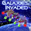 Galaxies Invaded: Chapter 1 online game