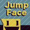 Jump Face online game