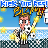 KickTheRef! online game