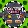 Park your Vehicle here