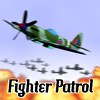 Fighter Patrol 42 free Flying Game online game
