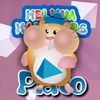 HeliumHamsters-Plato online game