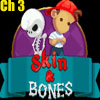 Skin & Bones Chapter 3 online game
