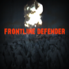 Frontline Defender - RPG Adventure Game - Strategie Spiel online game
