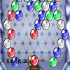 Frozen Bubble online game