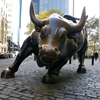wall street bull online game