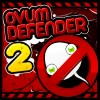 Ovum Defender 2 online game