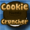 Cookie Cruncher online game