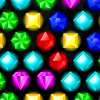 Treasure Shooter - Logic Game online game
