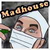 Madhouse online game