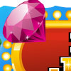 Magic Jewels online game
