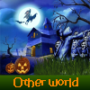 Other world 5 Differences online game