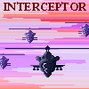 Interceptor-Helicopter