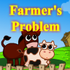 Farmers Problem online game