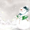 Frosty freshness online game