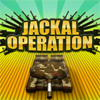 Jackal Operation online game