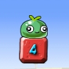 Jelly Hop online game