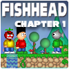 Fishhead & The Heart of Gold: Chapter 1 online game