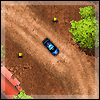 Flash Rally - Portugal preliminary stage online game