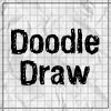 Doodle Draw online game