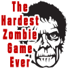 The Hardest Zombie Game Ever free Shooting Game online game