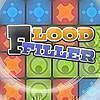 Flood Filler online game