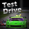 Test Drive Unlimited 2 online game