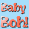 Baby Boh! online game