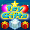 Icy Gifts - Action Game - AktionsSpiel online game