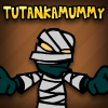 Tutankamummy online game