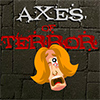 Axes of Terror online game