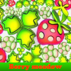 Berry meadow 5 Differences online game