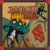 Deadman Rush online game