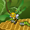 Bee Empire online game