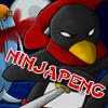 Ninjapeng