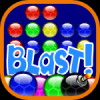 Bejeweled Blast! online game