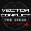 Vector Conflict Mobile online game