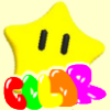 Color Star online game