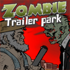 Zombie Trailer Park - Tower Defense Game online game