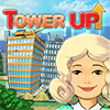 Tower Up! online game