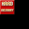 Hard memory - Logic Game - Denk Spiel online game