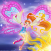Fairy Weapon - Jigsaw Puzzle Game online game