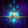 SpaceShip Invaders - Arcade Game online game